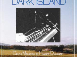 【おすすめの10枚】 ⑦ 小松崎健『DARK ISLAND』