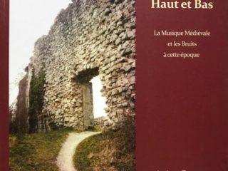 【おすすめの10枚】⑧ Artisan Bruyant『Haut et Bas』
