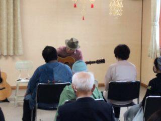 北海道ツアー4日目 w)山本哲也